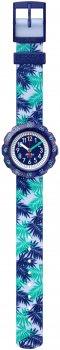 Детские часы FLIK FLAK ZFPSP041