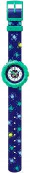 Детские часы FLIK FLAK ZFPSP039