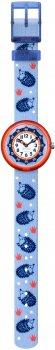 Детские часы FLIK FLAK ZFBNP148