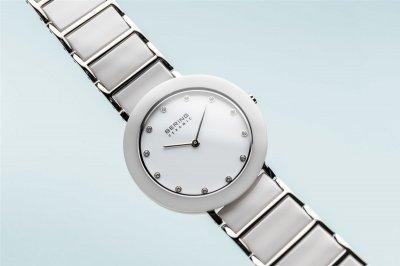 Женские часы BERING 11435-754