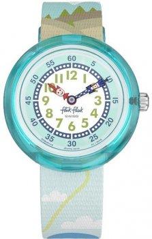 Детские часы FLIK FLAK ZFBNP118