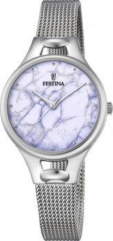 Жіночий годинник FESTINA F16950/F