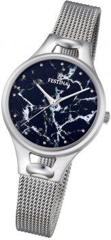 Жіночий годинник FESTINA F16950/G