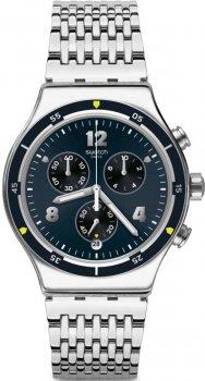 Чоловічий годинник SWATCH YVS457G
