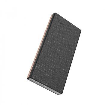 Power Bank Hoco B39 Magic Stone PD+QC3.0 30000 mAh Grey