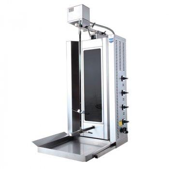 Апарат для шаурми Remta SD17