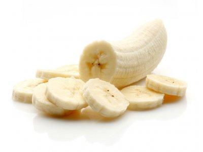 Банан Fresh Zone Банан 1.00 66
