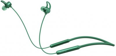 Навушники Realme Buds Wireless Green (2001000177752)