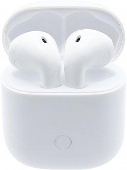 Навушники Realme Buds Air Neo White (2001000189120)