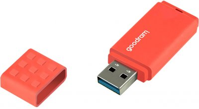 Goodram UME3 32GB USB 3.0 Orange (UME3-0320O0R11)