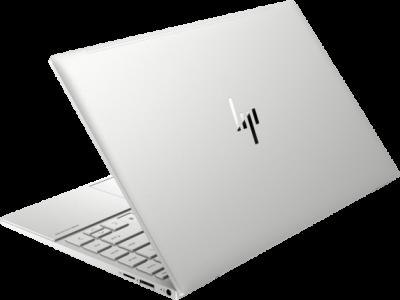 Ноутбук HP Envy 13-ba0000ua (1S7J6EA) Silver Суперціна!!!