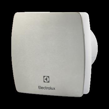 Вентилятор Electrolux EAFA-120TH