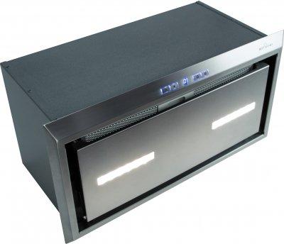 Витяжка Best Chef Studio box 1100 inox 54