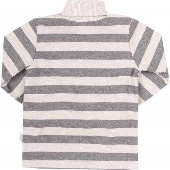 Гольф Бемби GF2 Серый со светло-серым