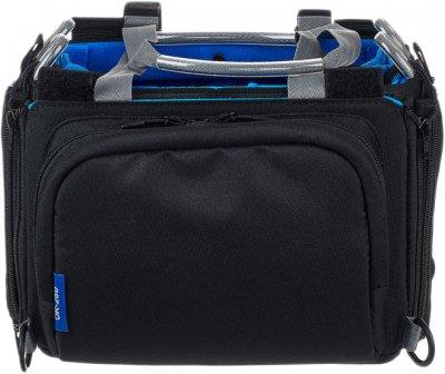 Сумка ORCA BAGS Sound Bag для мікшера (OR-280)