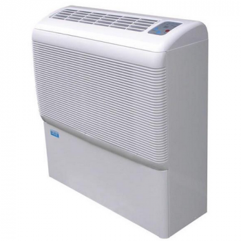 Осушувач повітря Ecor Pro D950E (13415)