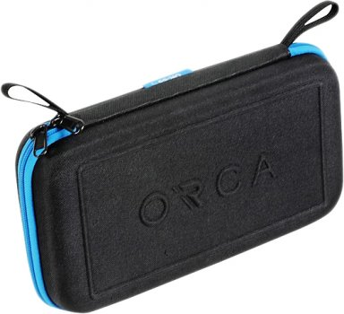 Чохол ORCA BAGS Hard Shell Accessories Bag (OR-655)