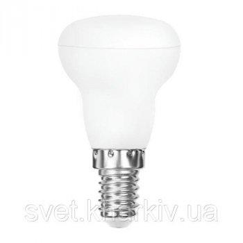 Светодиодная лампа Biom R39 5W E14 4500 K