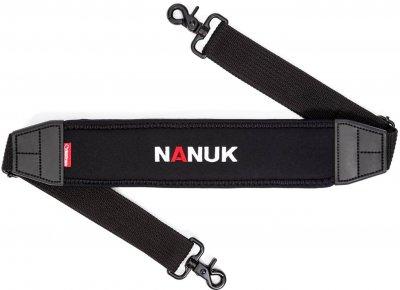 Ремінь для гітари Nanuk Shoulder Strap (900-STRAP)