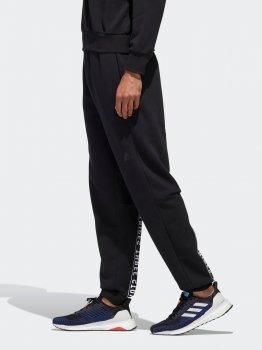 Спортивні штани Adidas M Mhs Wrd Pnt GE0354 Black