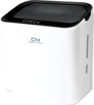Очиститель воздуха COOPER&HUNTER CH-PH2240W Como