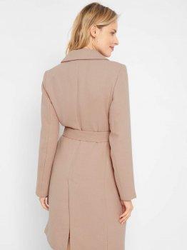 Пальто Orsay 829035-015000