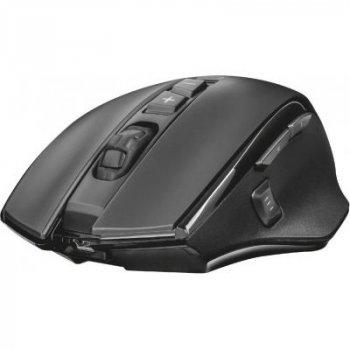 Мышка Trust GXT 140 Manx rechargeable wireless (21790)