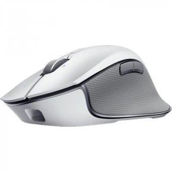 Мышка Razer Pro Click (RZ01-02990100-R3M1)