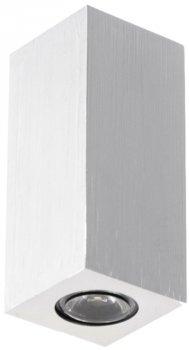 Світильник для сходів Brille LED-201/2 (176467)
