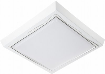 Стельовий світильник Brille led LED-223/21 (L121-081)
