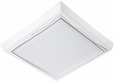 Стельовий світильник Brille led LED-223/21 (L121-082)