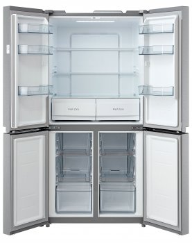 Холодильник ELENBERG CDG 469