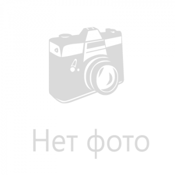 Унітаз-компакт з функцією піноутворення ASIGNATURA Advance 95822505 з сидінням Soft Close дюропластів