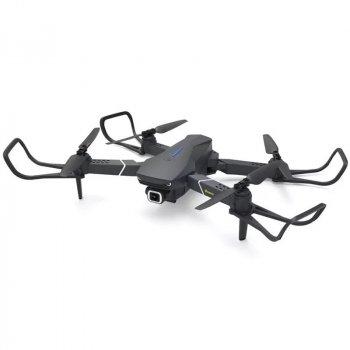 Квадрокоптер Eachine E520 с камерой FullHD