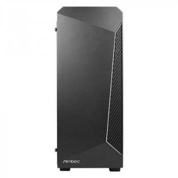 Корпус Antec NX220 Gaming (0-761345-81022-7)