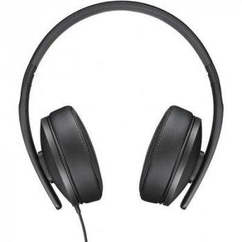 Навушники Sennheiser HD 300 (508597)