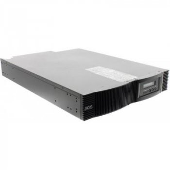 Джерело безперебійного живлення Powercom VRT-2000 IEC Powercom (VRT2000IEC)