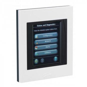 Терморегулятор DEVI DEVIlink CC PSU+WIFI (014G0288)