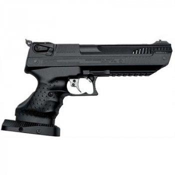 Пневматичний пістолет Zoraki HP-01Light