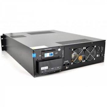 Джерело безперебійного живлення Ritar RT-6KL-LCD