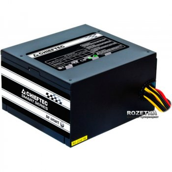 Блок живлення Chieftec Smart GPS-700A8