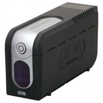 Джерело безперебійного живлення IMD-825 AP Powercom