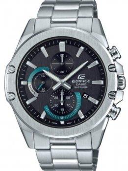 Чоловічі Годинники Casio EFR-S567D-1AVUEF