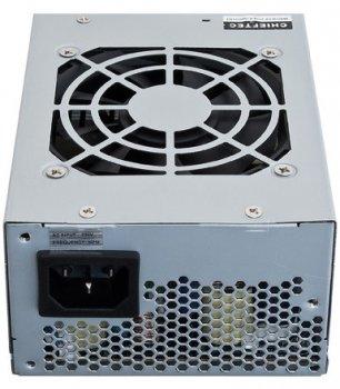 Блок живлення для ПК CHIEFTEC 350W (SFX-350BS-L)