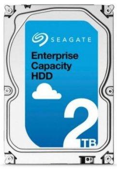 "Жорсткий диск (HDD) Seagate 3.5"" 2TB (ST2000NM0008)"