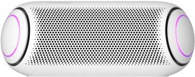 Акустична система LG XBOOMGo PL5W