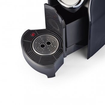 Кофемашина Lavazza Classy Compact
