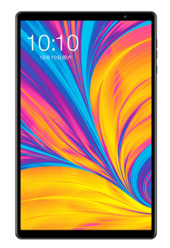 Планшет Teclast P10 HD 3/32Gb IPS10.1 4G Black