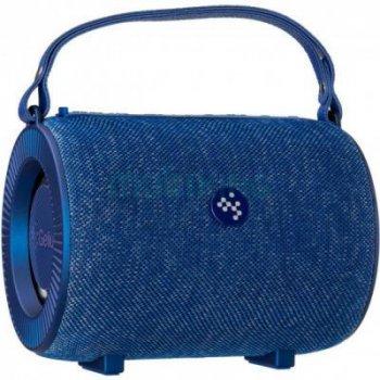 Акустична система Gelius Pro Outlet GP-BS530 Blue (00000074369)
