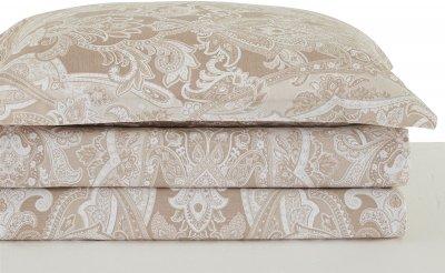 Комплект постельного белья Arya Simple Living Orla 200x220 см (8680943079558)
